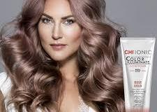 chi-illuminate color conditioner
