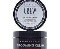 american crew grooming-creme for men